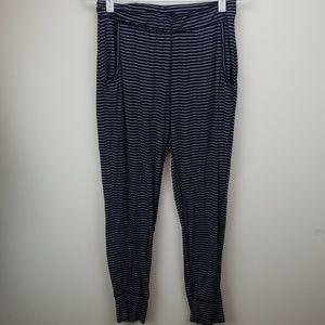 GapBody Pants